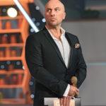 Дмитрий Нагиев закрыл ресторан из-за парковки