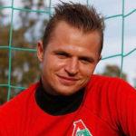 Дмитрий Тарасов представил девушку единственной дочери