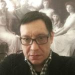 14840 Егор Кончаловский похвастался стильным ремонтом