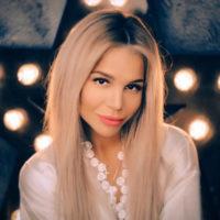 Екатерина Колисниченко рассекретила нового избранника
