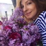 14240 Елена Подкаминская потратила месяцы, чтобы подружить дочь с избранником