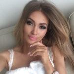 14905 Евгения Феофилактова: «Могу хоть сегодня выйти замуж»