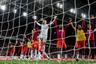 13739 Голландский футбольный клуб заработал 500 тысяч евро на чемпионстве «Спартака»