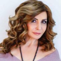 Ирина Агибалова пожаловалась на рост опухоли