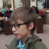 История с задержанием мальчика на Арбате получила неожиданный поворот