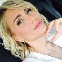 Катя Гордон раскрыла правду о ботоксе и подтяжках