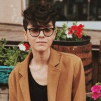 Кристиан Костов: «Мне запрещено выходить на улицу»