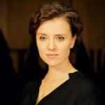 15047 Ксения Алферова поделилась воспоминаниями об отце