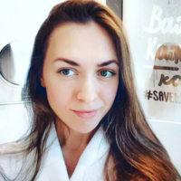 Мария Адоевцева собирается оставить семью