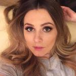 Мария Кожевникова назвала причину споров с мужем