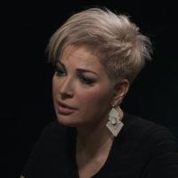 Мария Максакова заговорила о самой роковой ошибке в жизни