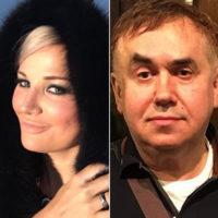 Мария Максакова жестко высказалась о Станиславе Садальском