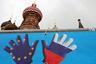 13576 МИД России счел решение Комитета министров Совета Европы по Крыму ничтожным
