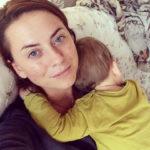 Наталья Фриске о встрече семьи с Платоном: «Вроде он нас узнал»