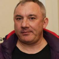 Николай Фоменко высказался о рукоприкладстве
