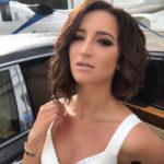 Ольга Бузова поставила условия новому бойфренду