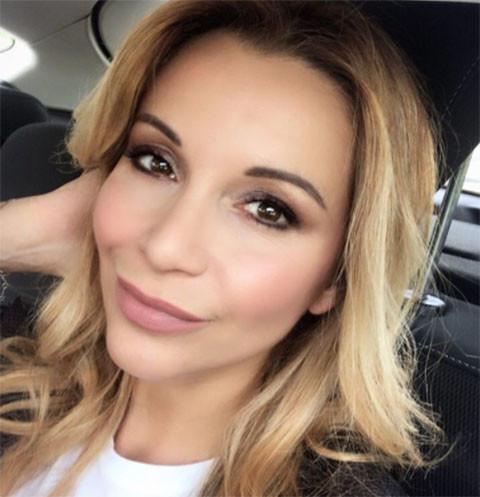 Ольга Орлова сообщила о пополнении в семье