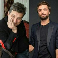 Отар Кушанашвили жестко высказался о целях Глинникова на шоу «Холостяк»