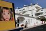 Похитители трехлетнего ребенка объяснили свой поступок желанием его воспитать