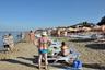 Правительство внесло в Госдуму законопроект о курортном сборе