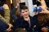 13930 Пресс-секретарь Савченко опровергла авторство текста с критикой участников АТО