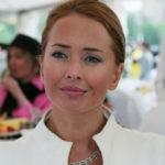 14315 Родных Жанны Фриске обязали вернуть 21 миллион рублей