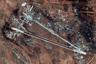 13637 Российский центр примирения в Сирии заявил о постановочных съемках химатаки