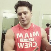 Рустам Солнцев ужаснул снимками после операции