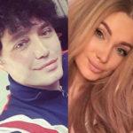 14378 Рустам Солнцев: «Жене Феофилактовой не идут чужие трусы»