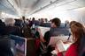 13898 СМИ узнали о планах США расширить запрет на провоз ноутбуков на рейсах из Европы