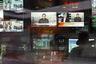 13588 СМИ узнали об отказе агентству Sputnik в аккредитации при Конгрессе США