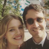 Супруг Натальи Водяновой раскрыл неожиданные факты их семейной жизни