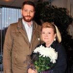 Сын Ирины Муравьевой потерял ресторанный бизнес