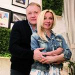 14962 Татьяна Овсиенко: «Сашка предлагает найти для нас суррогатную мать»