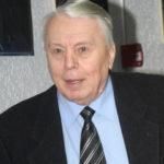 14497 Телекомментатор Владимир Перетурин умер накануне дня рождения