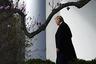 13971 Трамп предложил заменить пресс-брифинги письменными ответами на запросы СМИ