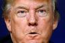 Трамп уволил директора ФБР