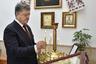 13918 Украина оспорит решение Лондонского суда о долге перед Россией в июне