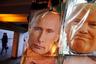 13876 В Совфеде прокомментировали переговоры Трампа и Лаврова