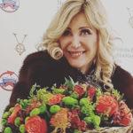 14368 Вика Цыганова обратилась к батюшке из-за конфликта с мужем