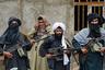 13715 Власти подтвердили ликвидацию главаря афганского подразделения ИГ