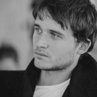 Внезапная смерть номинанта Каннского кинофестиваля шокировала его близких