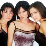14439 «Зачарованные» 11 лет спустя: почему звезды сериала навсегда исчезли с экранов