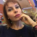 50-летняя Наталья Штурм взорвала Сеть раскованным снимком топлес