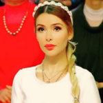 Алена Кравец спасает Рублевку от разрухи