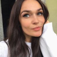 Алена Водонаева высказалась о скандале на таможне