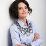 Анна Пескова: «Принципиально не принимаю подарки от поклонников»