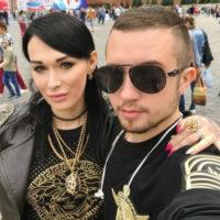 Бойфренд Илоны Новоселовой рассказал свою версию гибели экстрасенса
