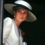 Британский спецагент раскаялся в организации автокатастрофы с принцессой Дианой