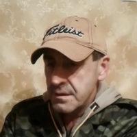 Человек, стрелявший в убийцу Вороненкова, сделал сенсационное признание